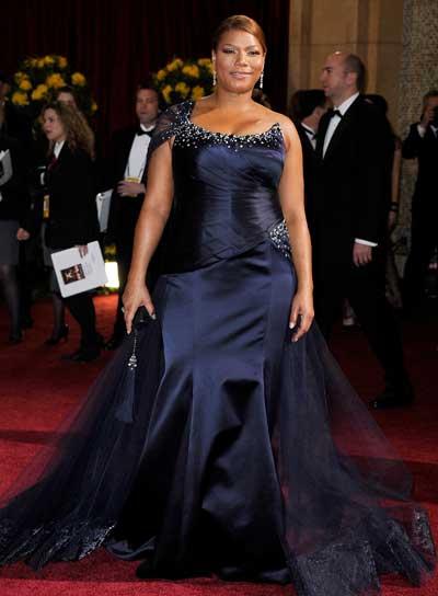 queen-latifah-vestido-vestidos-festag